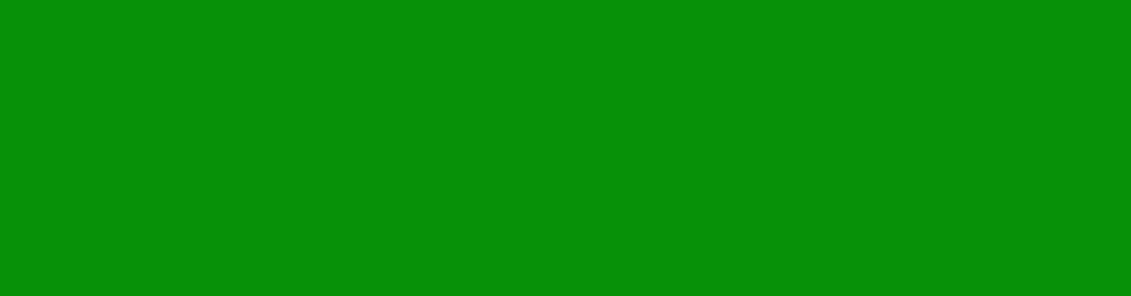 Green Block Divider